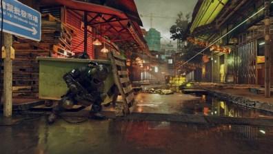 Umbrella Corps - Lanshiang_bmp_jpgcopy