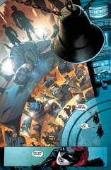 Detective Comics issue 936 review - _4