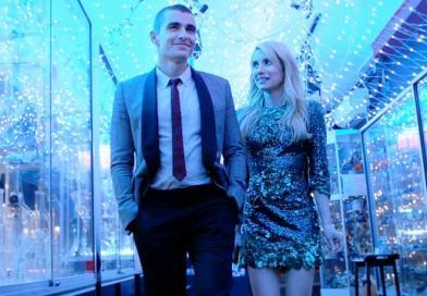 Nerve review – thriller dares to tackle Internet fame