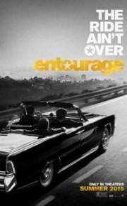 entourage-movie-poster