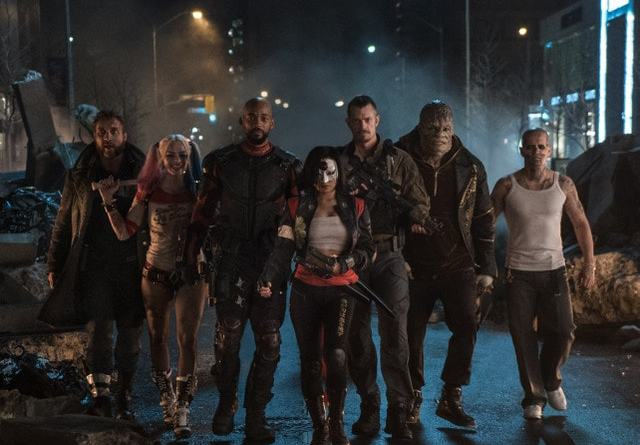 Suicide Squad movie -Suicide Squad-min extended