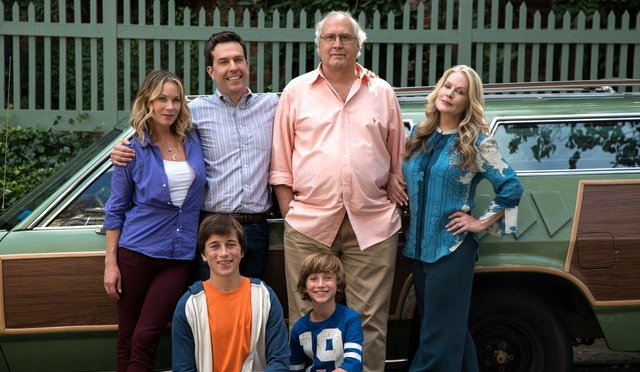 vacation-christina-applegate-ed-helms-chevy-chase-and-beverly-dangelo