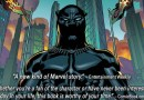 Marvel's Black Panther: A Nation Under Our Feet Book One now available
