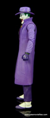 dc-icons-the-joker-figure-review-left-side