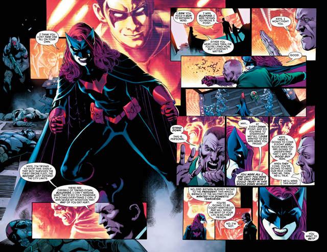 detective-comics-940-pages-2-3