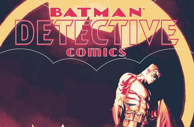 detective-comics-940-variant-cover