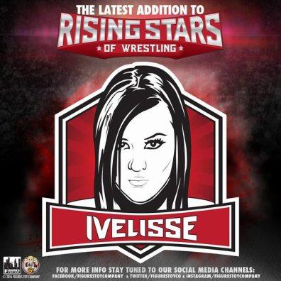ftc-rising-stars-ivelisse