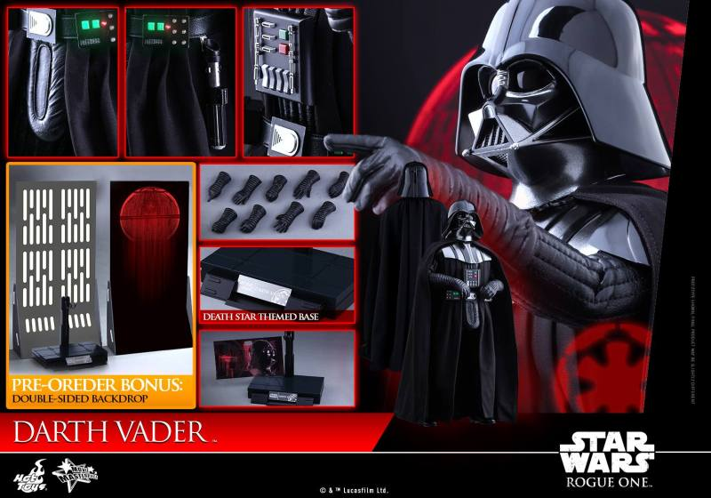 hot-toys-rogue-one-darth-vader-figure-collage