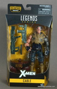 marvel-legends-cable-figure-review-front-package