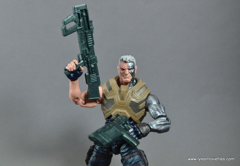marvel-legends-cable-figure-review-with-both-guns