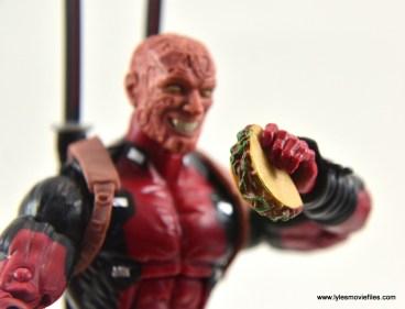 marvel-legends-deadpool-figure-review-grabbing-taco