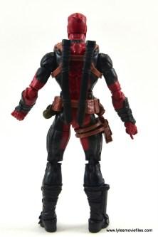 marvel-legends-deadpool-figure-review-rear