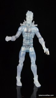 marvel-legends-iceman-figure-review-straight