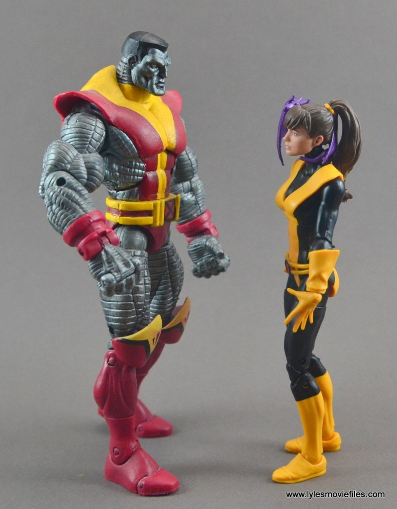 marvel-legends-kitty-pryde-figure-review-hanging-with-colossus