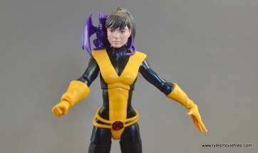 marvel-legends-kitty-pryde-figure-review-main-pic