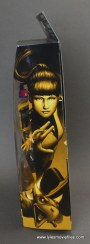 marvel-legends-kitty-pryde-figure-review-package-side