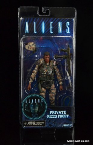 neca-aliens-series-9-frost-figure-review-front-package