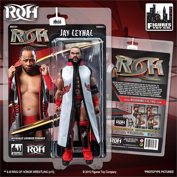 roh-series-1-jay-lethal