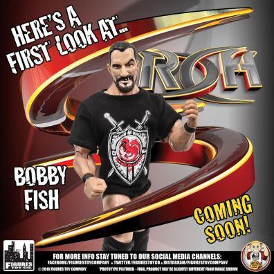 roh-series-2-bobby-fish
