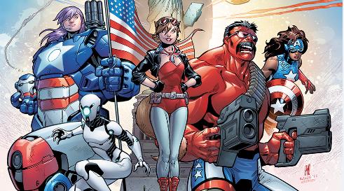 u-s-avengers-cover