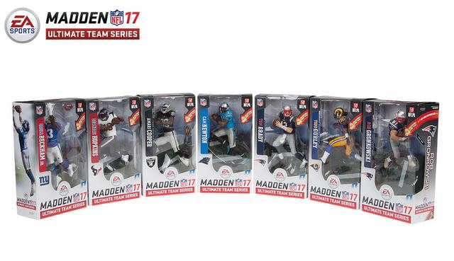 ultimate-madden-mcfarlane-toys-full-series-1