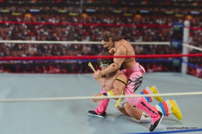 wwe-elite-40-rick-rude-figure-review-camel-clutch-to-the-ultimate-warrior