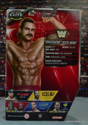 wwe-elite-40-rick-rude-figure-review-package-back