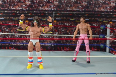 wwe-elite-40-rick-rude-figure-review-pose-down-with-ultimate-warrior