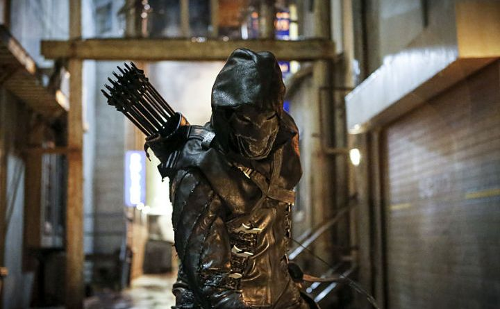 arrow-season-5-prometheus-ratings