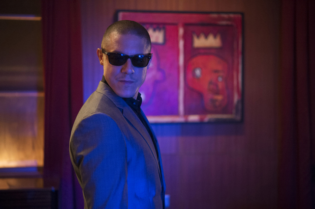 luke-cage-you-know-my-steez-shades