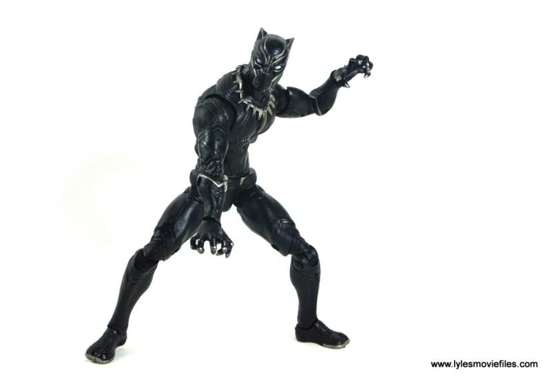 marvel-legends-black-panther-civil-war-figure-battle-ready