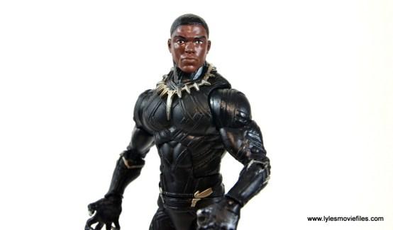 marvel-legends-black-panther-civil-war-figure-unmasked-alternate-head-sculpt