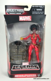 marvel-legends-misty-knight-figure-review-front-package