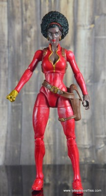 marvel-legends-misty-knight-figure-review-front