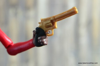 marvel-legends-misty-knight-figure-review-magnum-close-up
