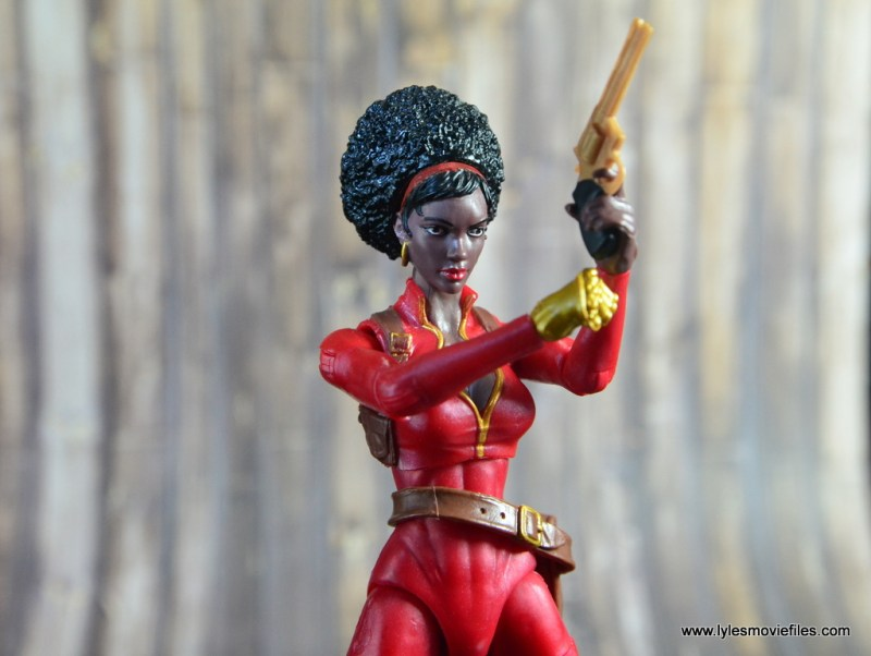 marvel-legends-misty-knight-figure-review-raising-gun