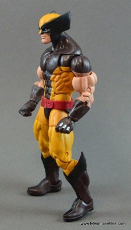 marvel-legends-wolverine-figure-review-left-side