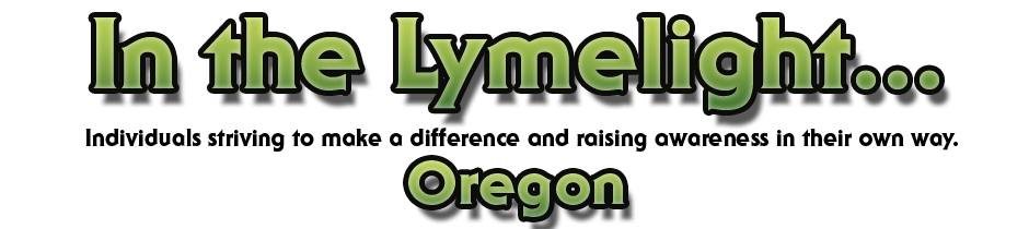 in-the-lyme-light-oregon