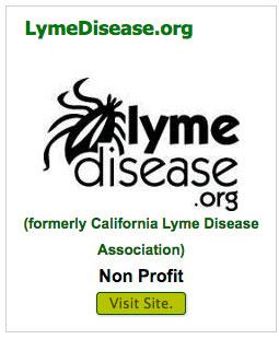 lymedisease.org