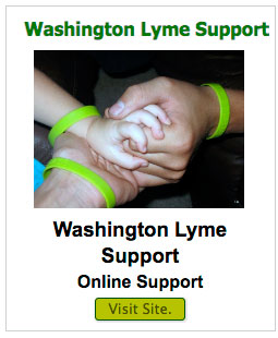 wash-lyme-support