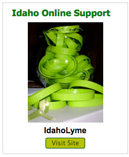 idaho-online-support