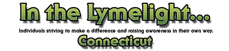 in-the-lyme-light-connecticut