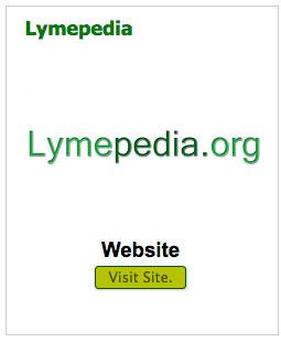 lymepedia
