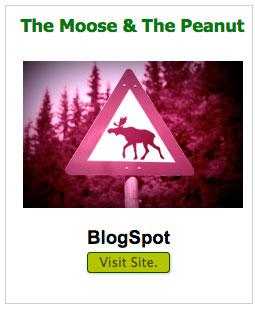 moose-peanut