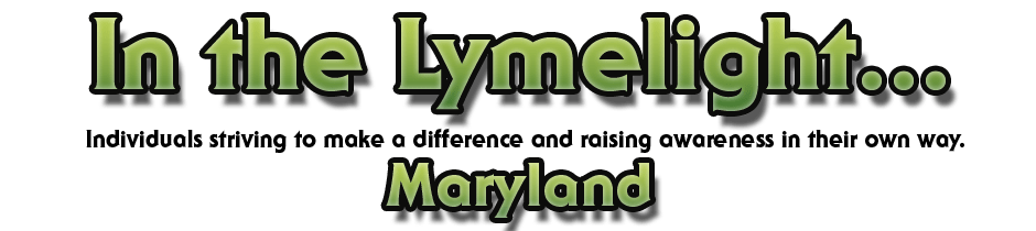 in-the-lyme-light-maryland
