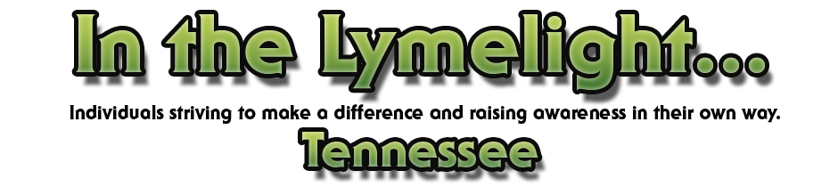 in-the-lyme-light-tennessee