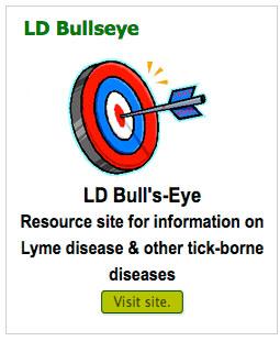 ld-bullseye