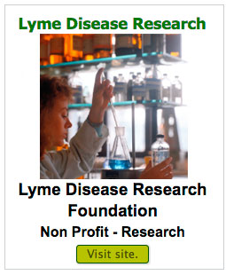 lyme-disease-research