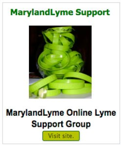 maryland-lyme-support