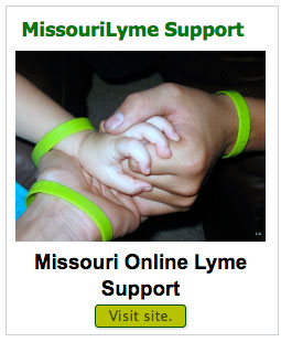 missouri-lyme-support